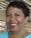 Kathy Neal