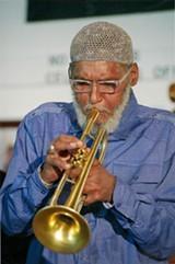 Khalil Shaheed