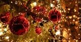 christmas_general_carousel_jpg-magnum.jpg