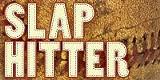 slap_hitter_logo_jpg-magnum.jpg