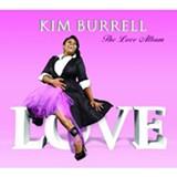 cd_reviews_kim_burrell.jpg