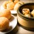 L & L Chinese Seafood Serves Dim Sum Without the Fuss