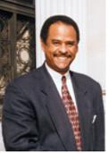 Larry Reid.