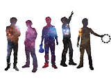 sts9.png
