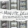 Last-Minute Delights at the San Francisco International Film Festival