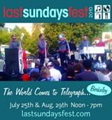 lastsundaysfest_7-13.jpg