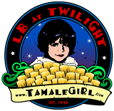 tinatamale_-_lb_at_twilight3c-2-1.png
