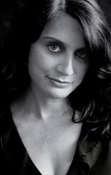 PHILIP KOBALD - Laurie Antonioli.