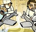 Learning Medicine the Cuban Way
