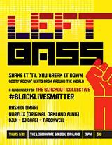 3.18_left_bass_pick_flyer.jpg