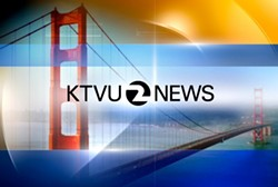 ktvu-tvs_ktvu_channel_2_news_video_id_from_2012.jpg