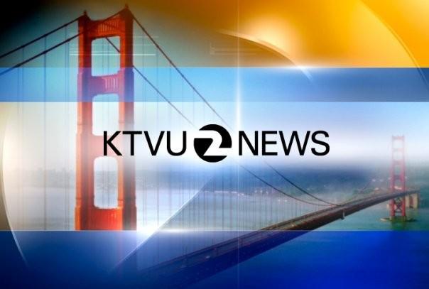 ktvu-tvs_ktvu_channel_2_news_video_id_from_2012.jpg