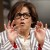 Life and Death with Anna Deavere Smith