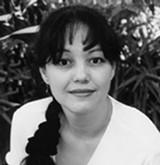 Linda Watanabe McFerrin.