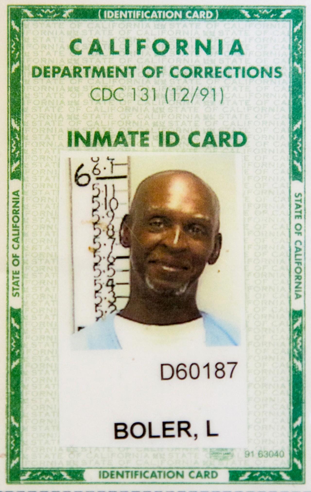 how to get money quick in prison break