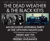 deadweather-blackkeys_web_square.jpg