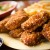 Lola's Chicken Shack Classes Up Fast-Food Chicken