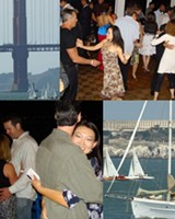ggyc-bridge-dancing-boats.jpg