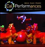 cal_performances.jpg