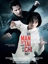 man-of-tai-chi_1_.jpg