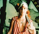 Manu Chao Proves Himself a  Worldly Music Man