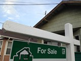 WHITNEY PHANEUF - Many first-time buyers with bank loans can't compete with investors armed with cash.