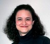Marcia Stein.