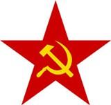 communist_image_jpeg-magnum.jpg