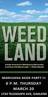 marijuana_bookparty_200x400.jpg