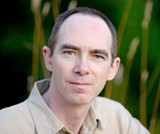 Mark H. Pritchard.