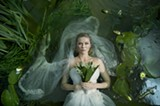 movie_review_web_only_melancholia.jpg