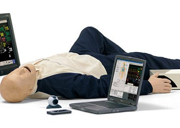Merritt College Nursing Woes