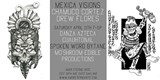 27775a92_mexica_visions_full_front.jpg