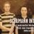 Michael Coleman's Schumann Interest