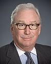 Michael Peevey,