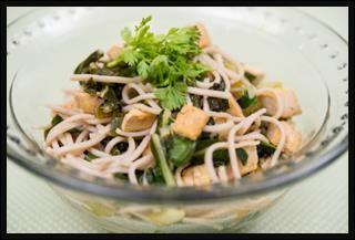 ousd_noodles.jpg