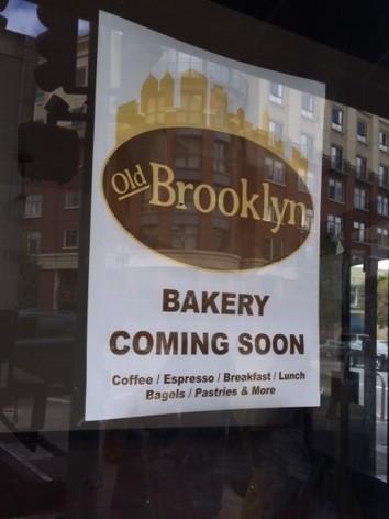 old_brooklyn_sign.jpg