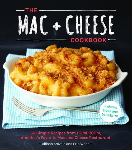 Arev_Mac-n-Cheese-comp-e1360701055682.jpeg
