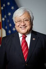 Beautiful Click To Enlarge Mike Honda.
