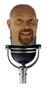 microphone_mike_jpg-magnum.jpg