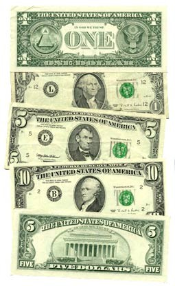 US_Currency.jpg