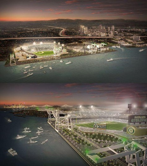 Howard_Terminal_baseball_oakland.jpg