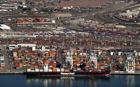 Port_of_Oakland.jpeg
