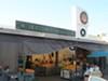 Monterey Market.