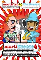 mortifreeze4_sept25_.jpg