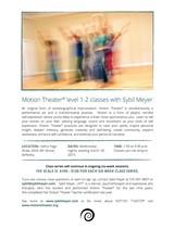 99da53bb_motion-theater-flyer.jpg