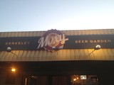 Moxy is the kind of place that every neighborhood should have.