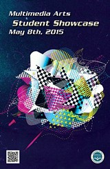 ccf909f0_showcase-poster-2015-cmyk2.jpg