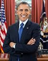 Cali Narcs Mad At Obama For Saying Pot Safer Than Alcohol