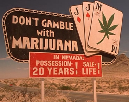 nev_anti_pot_billboard.png